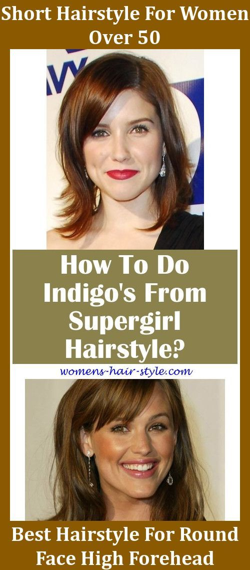 Women Hair Color Articles Animal Crossing City Folk Hairstyle Guide