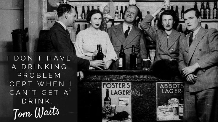 I Don T Have A Drinking Problem I Drink Get Drunk Fall: 17 Best Images About Drink Humor On Pinterest