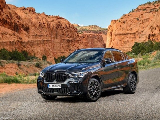 Bmw X6 M Competition 2020 Revele Tout Son Potentiel Sportif Provides The Latest Information About Bmw Cars Release Date Redesign And Rumors Our Coverage Als Di 2020