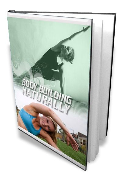 Get Real About Being Lean, Mean and Muscular!Are You A Hard Gainer?Are you sick of weight gain programs that don't work?Stop Being Bullied by the Diet and Fitness IndustryFight Back With...Body Building NaturallyThrow away those diet pills! Steroids don't cut it!Investigate one of the top rated musc