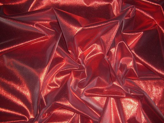 LAME Metallic paper tissue nylon lame Fabric supplies costumes, fancy dress, dressmaking Dance wear Stagewear 145cm Wide - PER METRE