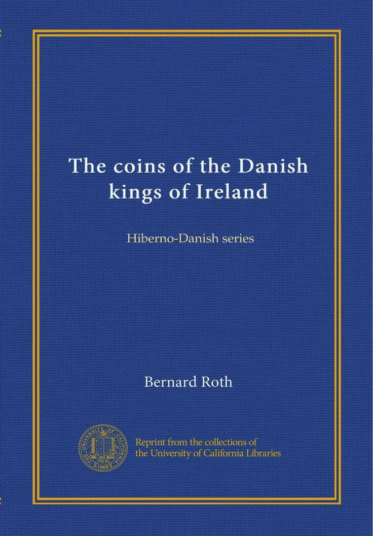 Handbook of the Coins of Great Britain and Ireland in the British Museum (Classic Reprint)