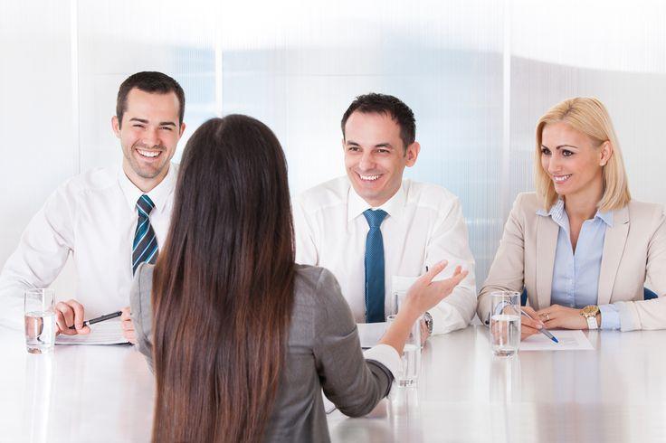 So manche Arbeitgeber verhalten sich im Vorstellungsgespräch wie Gutsherren. Fehler! Das Vorstellungsgespräch dient schließlich nicht nur der Sondierung und Auslese von Bewerbern - es ist für die Kandidaten und Talente umgekehrt immer auch ein Lackmustest …
