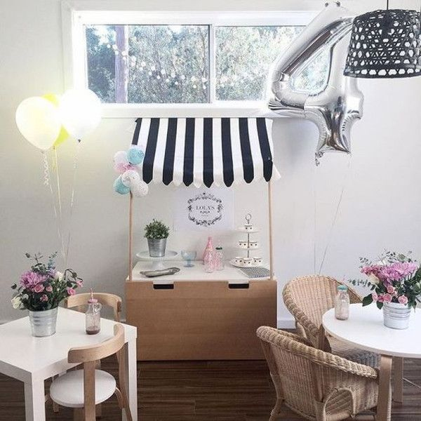 142 best Kinderzimmer images on Pinterest Child room, Nurseries - wohnzimmer maritim gestalten