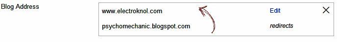 Testing Blog Post Links After Applying Custom Domain | Social Media Marketing Services Blog  http://www.electroknol.com/2012/01/free-website-hosting-on-blogspot-and.html