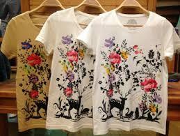 「プリントtシャツ ゆるアニマル」の画像検索結果