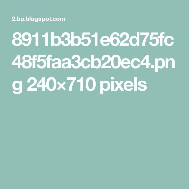 8911b3b51e62d75fc48f5faa3cb20ec4.png 240×710 pixels
