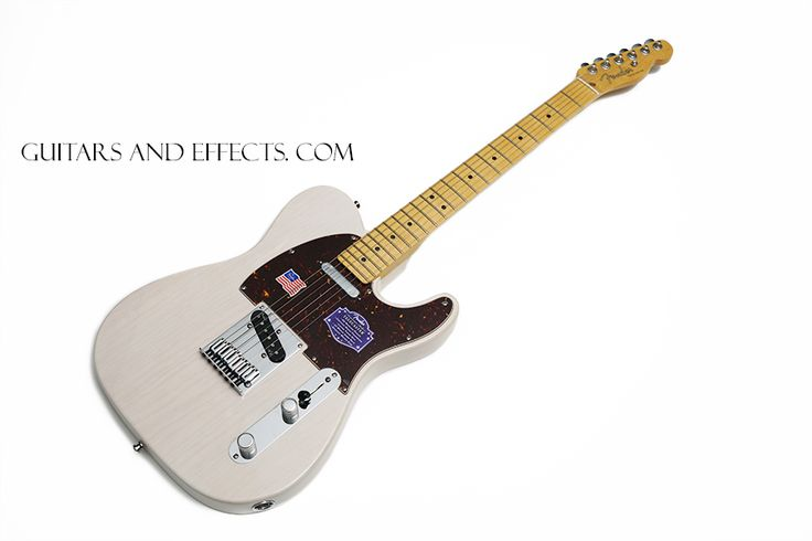 Fender American Deluxe Telecaster Ash Body : For Sale on Our Website! #guitar #guitars# #electricguitars #electricguitar #fender #fenderguitar #fenderguitars #tele #telecaster #teles #telecaster #AshBody #DeluxeTele #DeluxeTelecaster