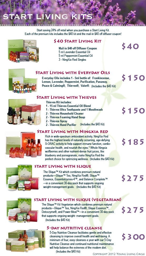 158 Best Young Living Images On Pinterest Essential Oils