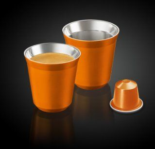 NESPRESSO PIXIE LUNGO LINIZIO -- Check out the image by visiting the link.
