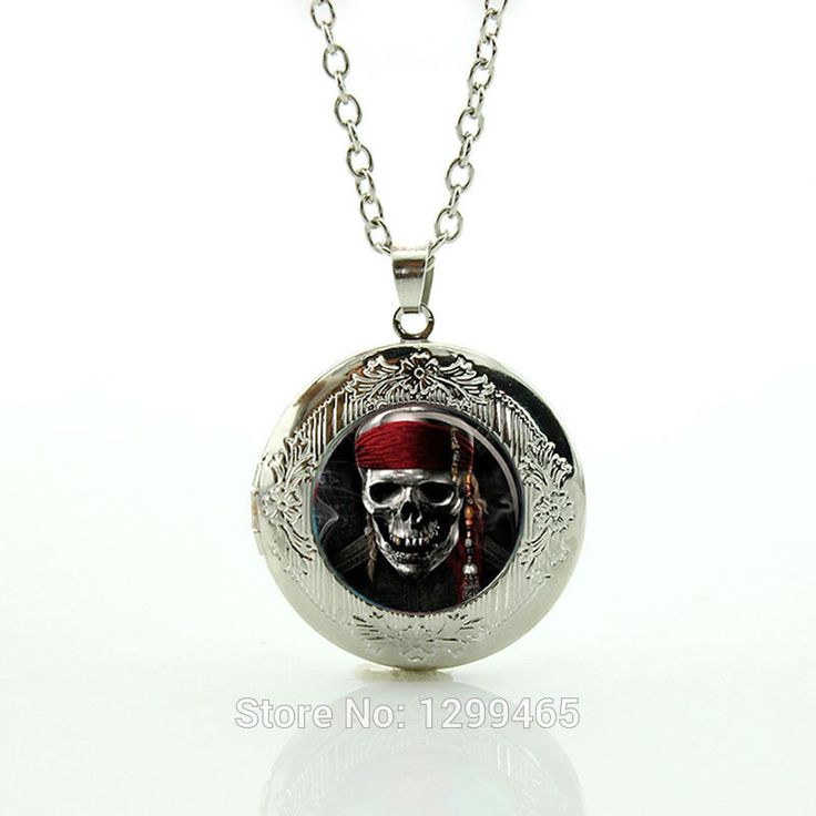 Pirates of the Caribbean Pendant, Artwork Jewelry, Jack Sparrow, Mermaids, cinema pendant necklace Sacred Geometry Jewelry N644-in Pendant Necklaces from Jewelry & Accessories on Aliexpress.com | Alibaba Group