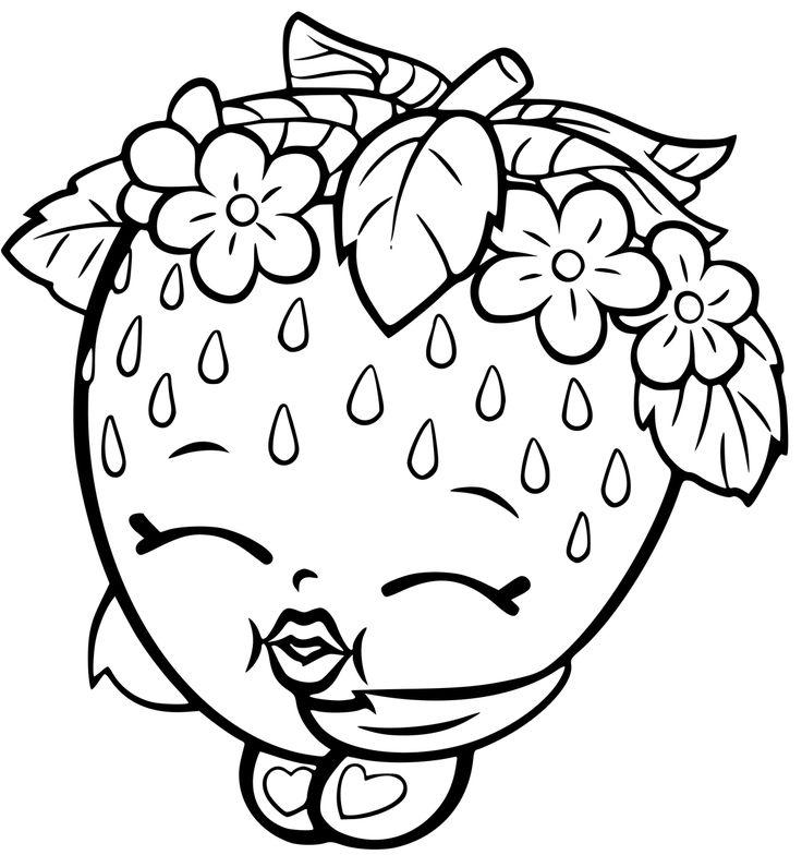 pginas para colorear pintura en tela figurines mandalas dibujos colorear coloracin adulta libros para colorear torta shopkins