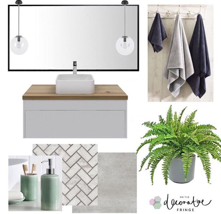 Traditional Contemporary Bathrooms Ltd: 17 Best Ideas About Beaumont Tiles On Pinterest