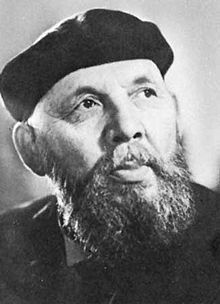 Frans Eemil Sillanpää   (16 September 1888 – 3 June 1964) was one of the most famous Finnish writers and in 1939 became the first Finnish writer to be awarded the Nobel Prize for literature.