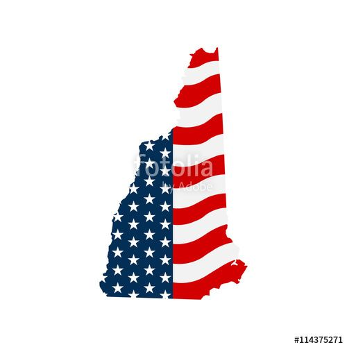 Best USA Logo Images On Pinterest Image Vector City Logo - Us electoral map vector graphic