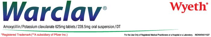Vol 4, No 2 (2013): International Journal of Prosthetic Dentistry If you are considering a cosmetic dentist click on the image to learn more.