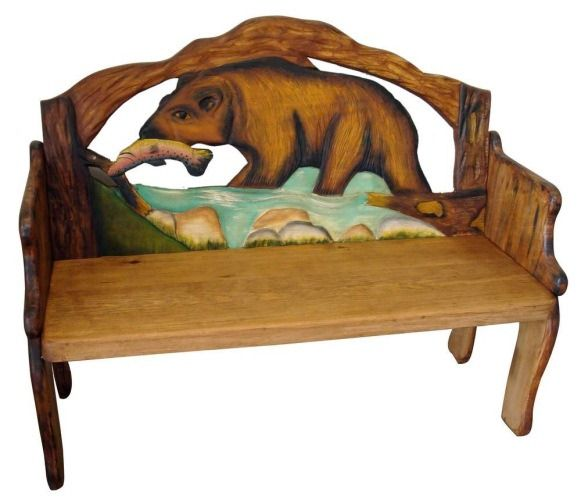 17 Best Images About Mexican Furniture On Pinterest