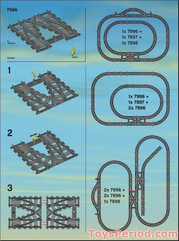 25 unieke idee n over trein tafel op pinterest speeltafel kinderen spelen tafel en - Slaapkamer lay outs kindje ...