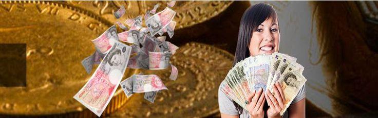 Fast cash finance loan firm image 4