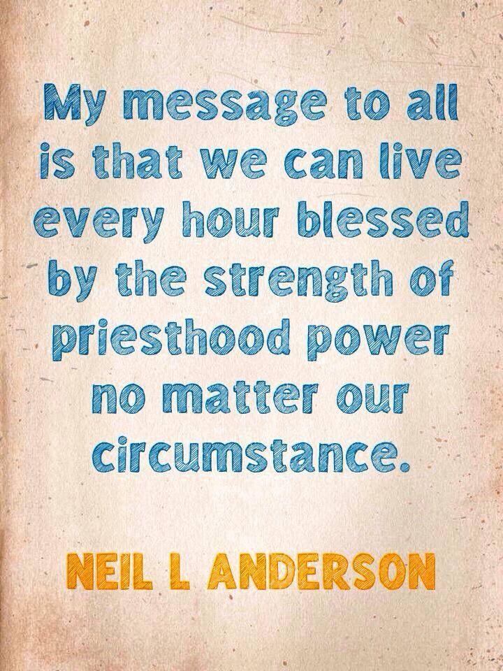 22 best Priesthood Power images on Pinterest Church ideas, Inspire - best of blueprint of the church callister