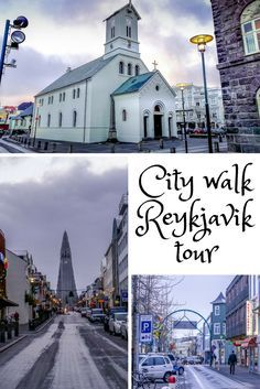 City Walk Reykjavik will keep you,informed educated and entertained on the their amazing Free Reykjavik walking tour. ..................................................................................................................... | Things to do in R