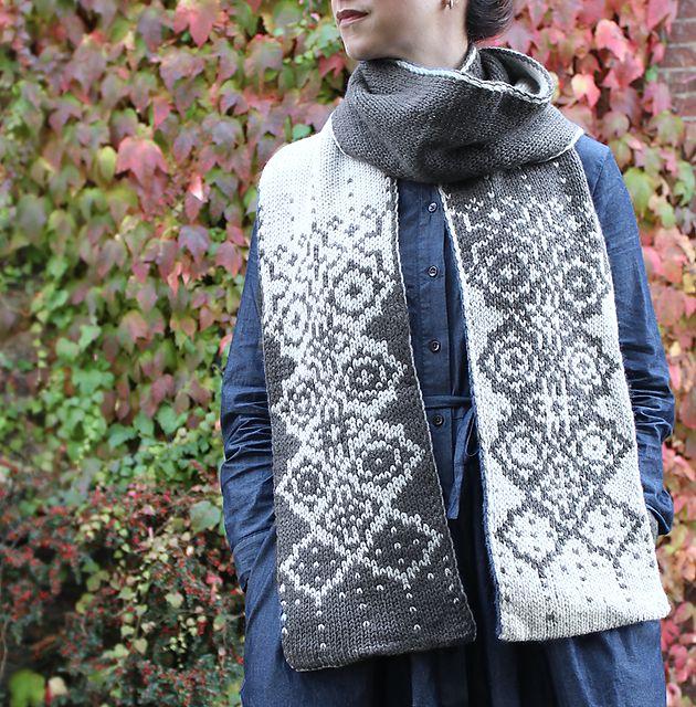 124 Best Images On Pinterest Knitting Patterns Knitting