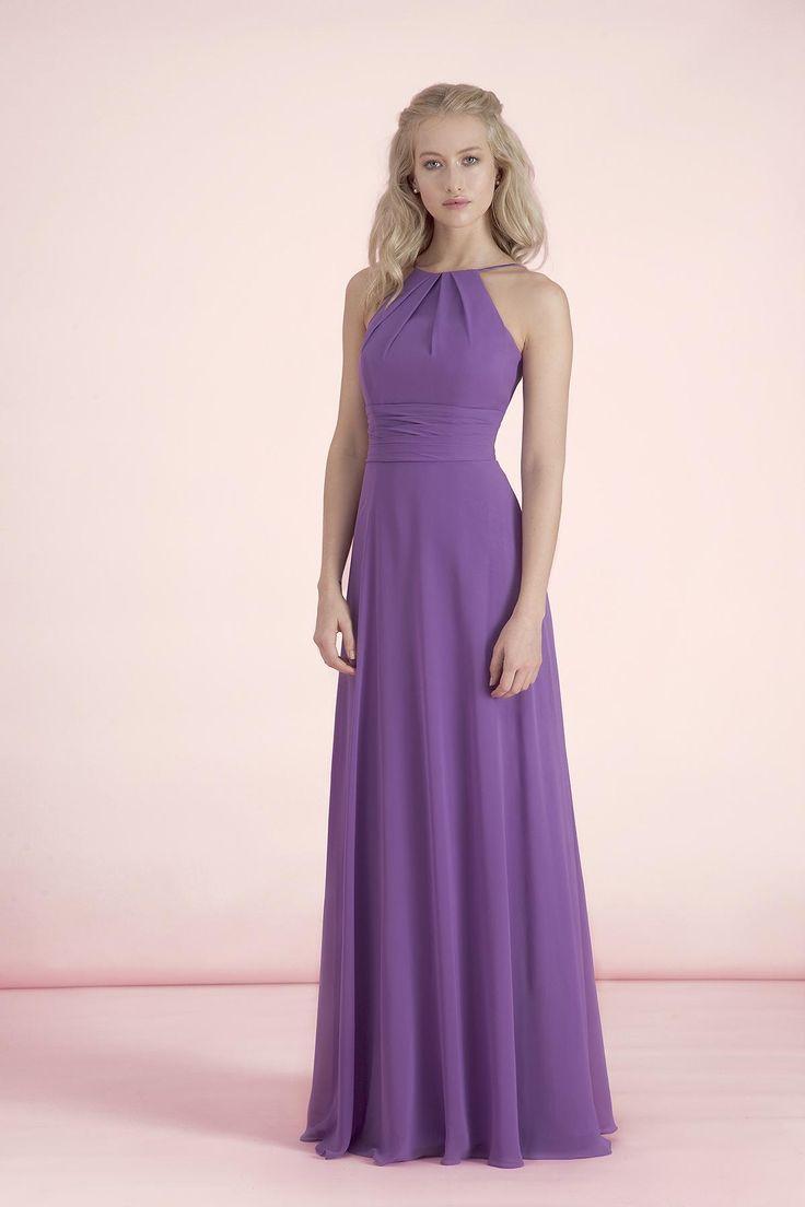 Mejores 51 imágenes de Dresses en Pinterest | Vestidos de fiesta ...