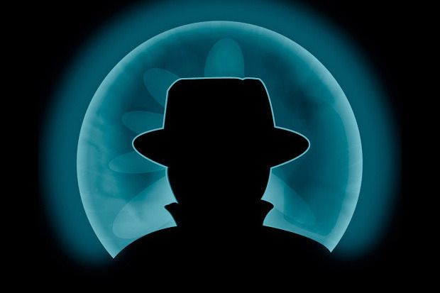Black Hat and DEF CON: The song remains the same