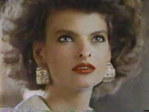 1986 - Yves Saint Laurent Opium
