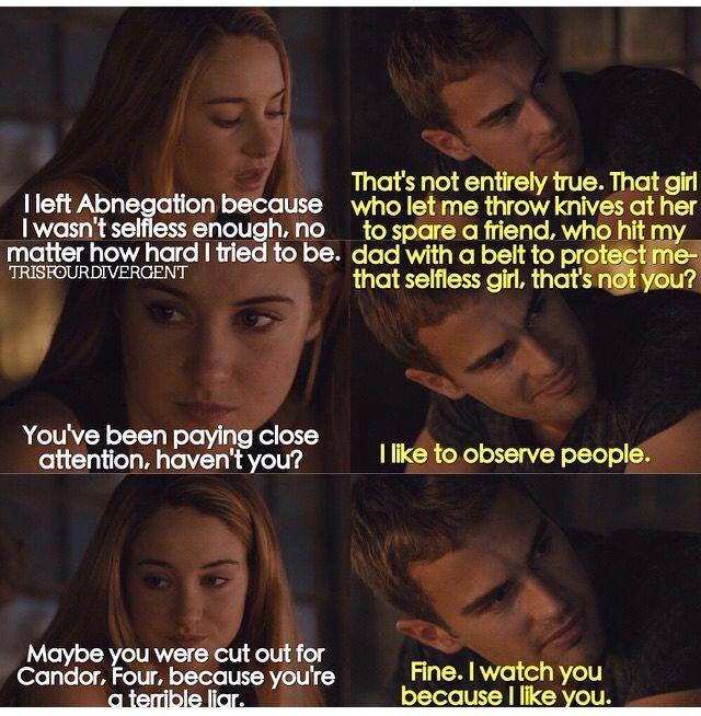 #DivergentSeries #Divergent
