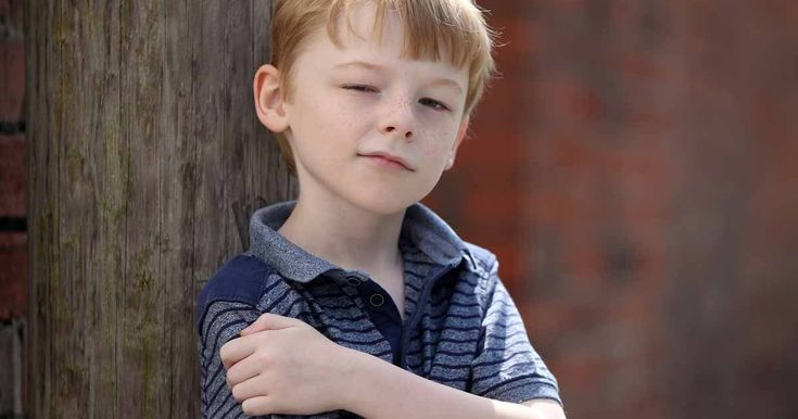 David Cameron running scared of a Child Ben Baddeley, 11, is visiting Downing Street tomorrow to deliver a letter asking the Prime Minister to 'fix the NHS'