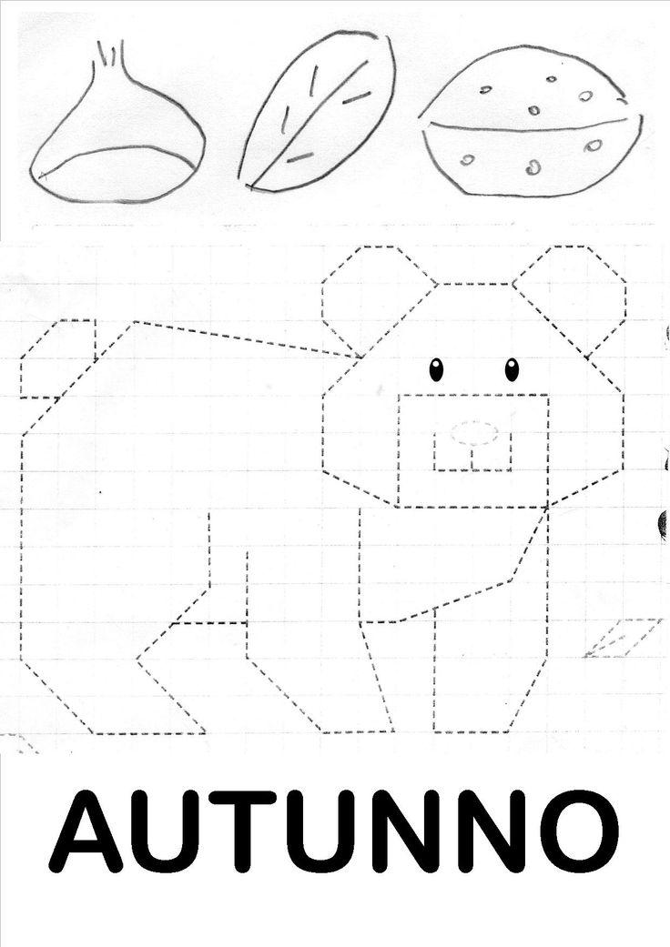 Meer dan 1000 afbeeldingen over Bricolage op Pinterest | Kids crafts ...