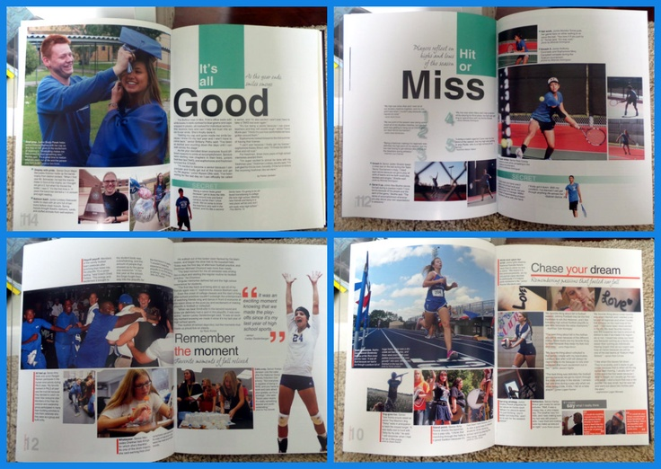 47 best yearbook 2014 2015 images on pinterest school