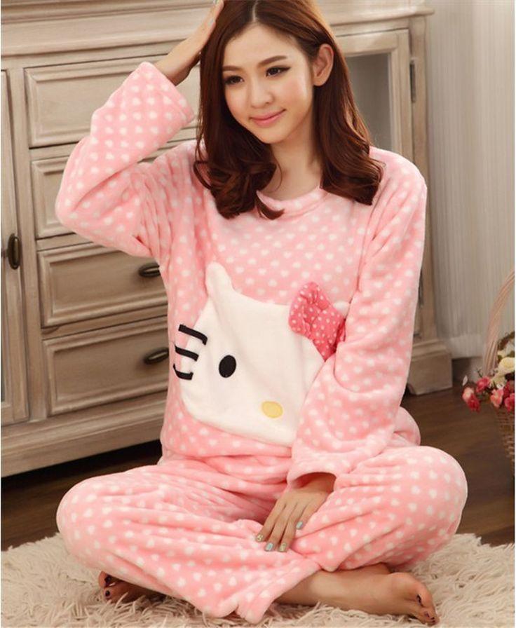 17 Best ideas about Pyjamas Sale on Pinterest | Women's short ...