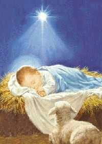 Image result for baby jesus images