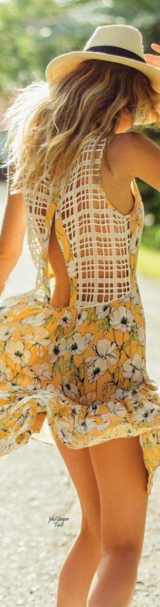 I LOVE LOVE LOVE this dress. I want it, I need it. Must find it ❤️❤️❤️❤️❤️