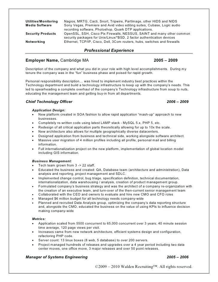 Resume Format Video Editor #editor #format #resume #video Resume