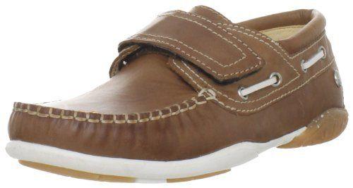 Primigi Fulvio 1 Loafer (Toddler/Little Kid/Big Kid) Primigi. $41.79. leather. Made in CS. Rubber sole