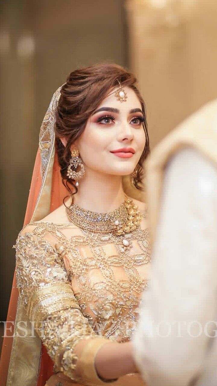 pin by sim mfpatel on bridal couture in 2019 | pakistani