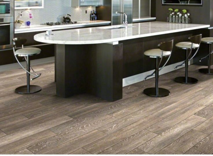 shaw bastille floating vinyl tile