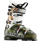 Lange RX 120 Ski Boots 2012
