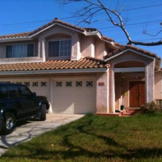 New Sunbow listg... Its a beauty. 91911; 4/2; $385-$425kSunbow Listg, Real Estate