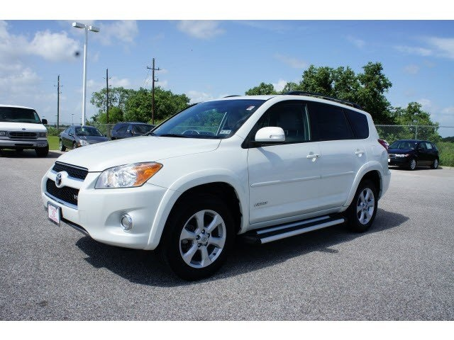 47 best fort bend kia pre owned cars images on pinterest fort bend houston and kia sportage. Black Bedroom Furniture Sets. Home Design Ideas