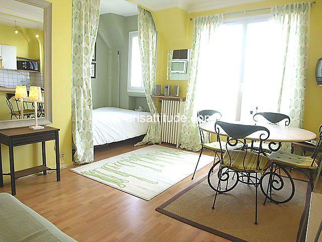 Studio Ideas Small Apartment Ideas Solutions
