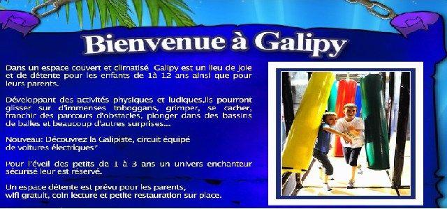 Galipy Saint-Sébastien-sur-Loire - http://www.activexplore.com/activity/galipy-saint-sebastien-sur-loire/