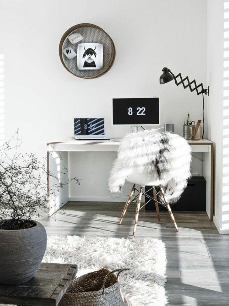191 best Skandinavisches Design images on Pinterest Scandinavian - wohnzimmer skandinavisch einrichten