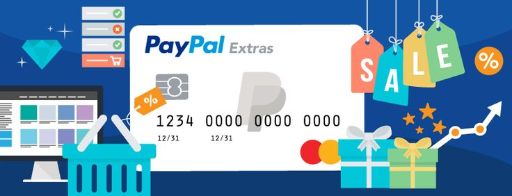If you have a PayPal account and eBay is your go-to for everything from cars to Star Wars collectibles, you might love a PayPal credit card. If not, look elsewhere. The PayPal Extras MasterCard doesn't pay as much as its cash back competitors.