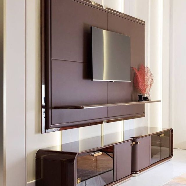 ديكور شاشات استغفر الله وأتوب إليك افكار ديكور ديكورات ديكور ديكور عصري ديكور حمام د Modern Furniture Living Room Luxury Living Room Tv Stand Designs