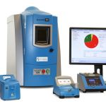 New MiniLab EL Series from Spectro Scientific Provides Immediate Oil Analysis for High Performance Engines