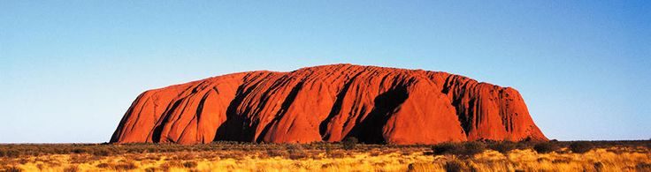 ayers rock pic 2